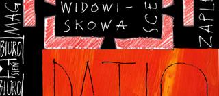 Nowe Żerniki Centrum Kultury konkurs Wrocław